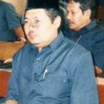 K. Nur Syahid