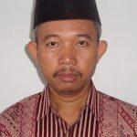 Drs. Nasichul Amin
